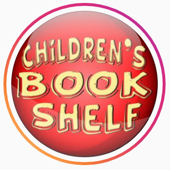 Childrens bookshelf on Instagram Teachers therapists and parents with kids going through troubled t...